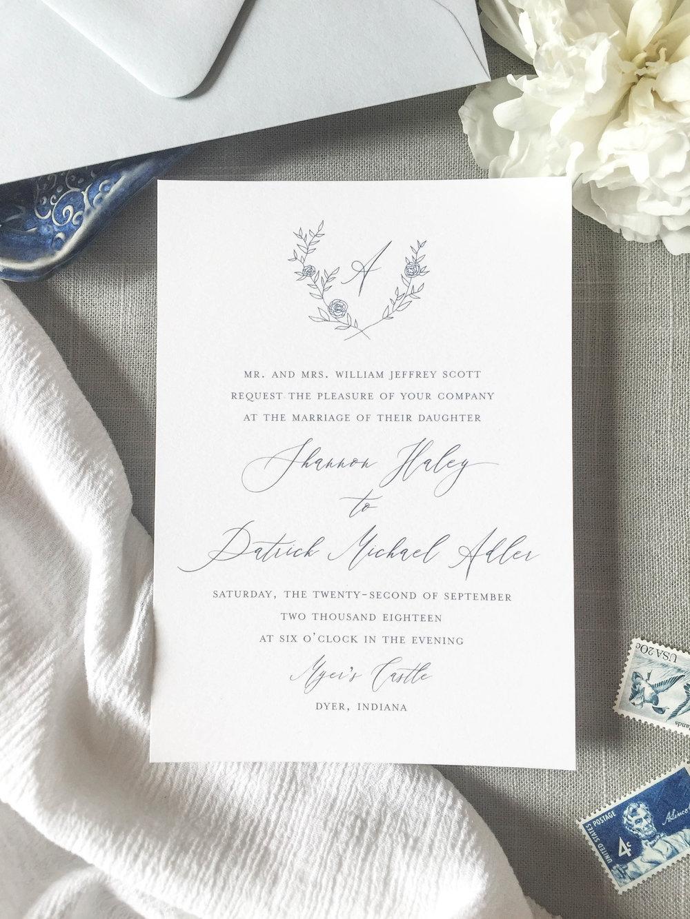laurel-invitation.jpg