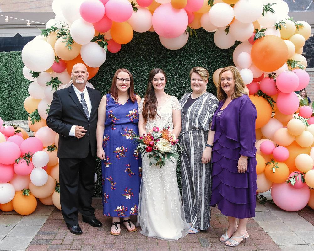 Lindzi Drew Wedding (778).jpg