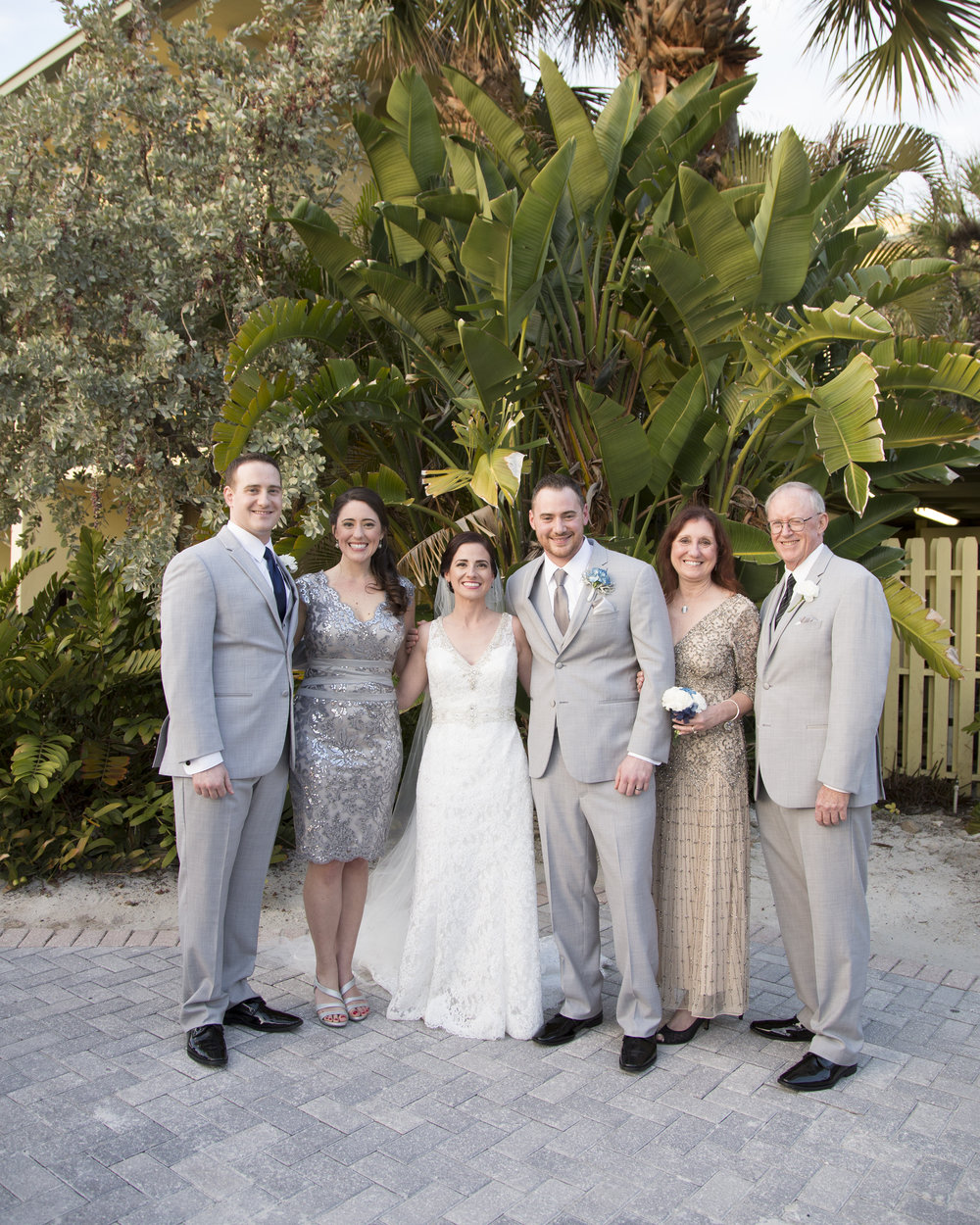 Ray and Nikki Wedding (971).jpg
