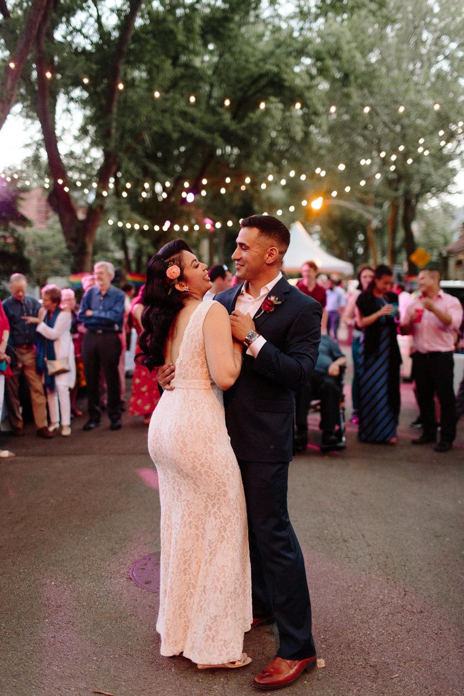 chicago-block-party-wedding-108.jpg