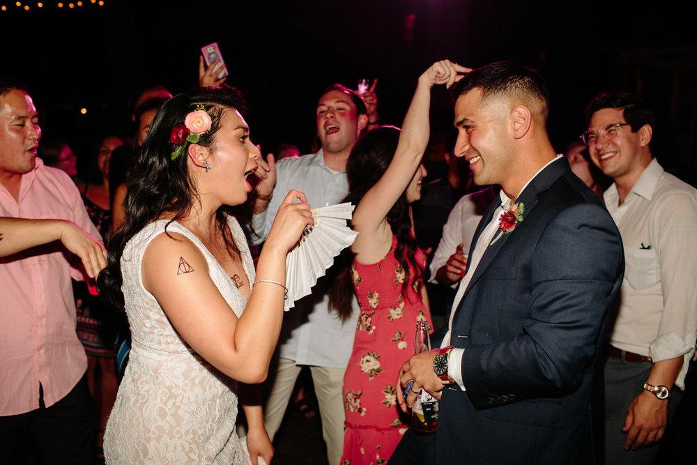 chicago-block-party-wedding-132.jpg