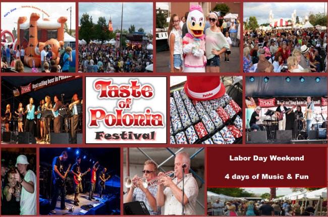 ToP-Festival-slider.jpg