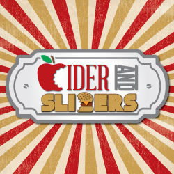 CiderSliders_Logo_250x250.jpg