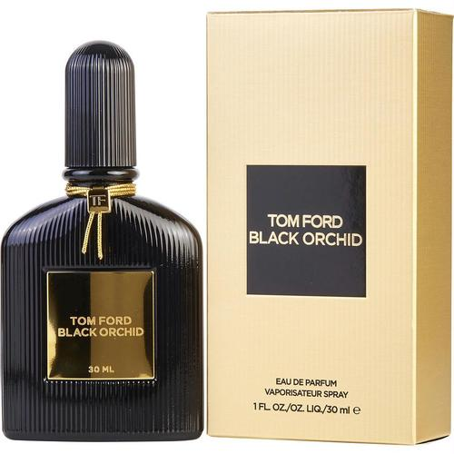 Tom Ford Black Orchid.jpg