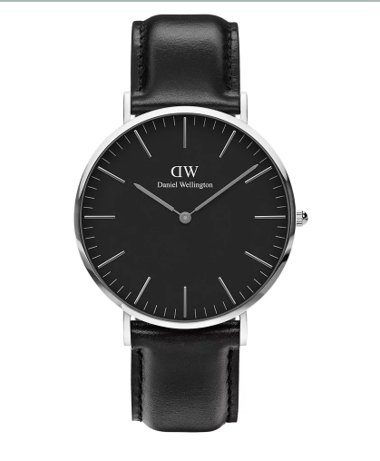 Daniel Wellington Shefflield Black 1.png