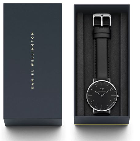 Daniel Wellington Shefflield Black 2.png