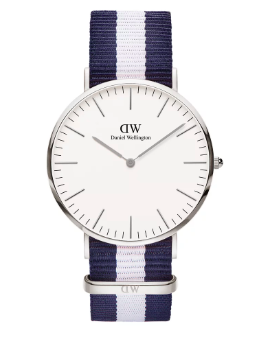 Daniel Wellington Glasgow 1.png