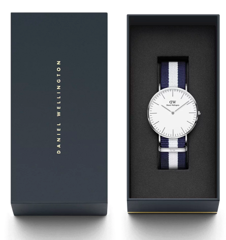 Daniel Wellington Glasgow 2.png