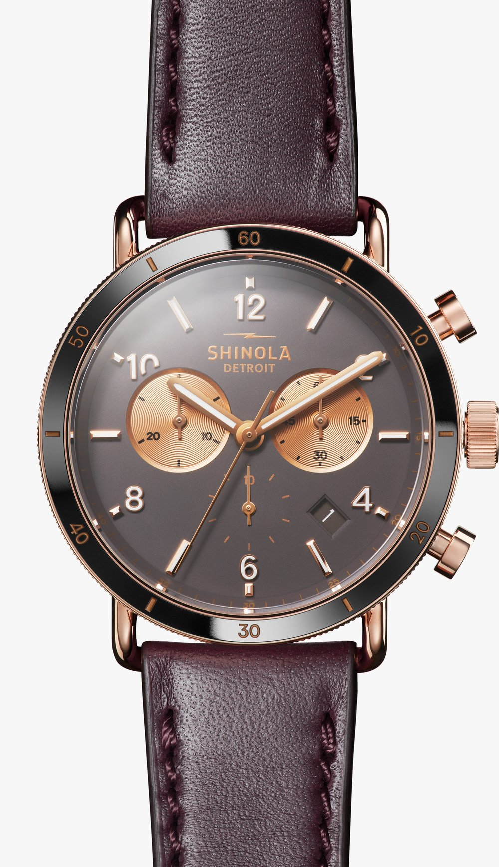 Shinola Canfield 1.jpeg
