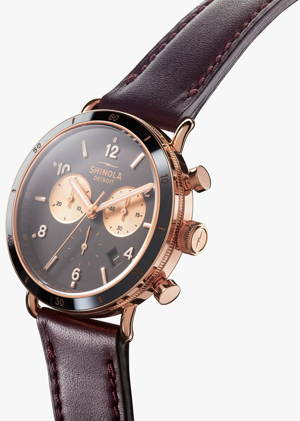 Shinola Canfield 2.jpeg