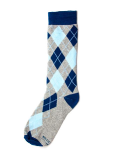 blue grey argyle.png