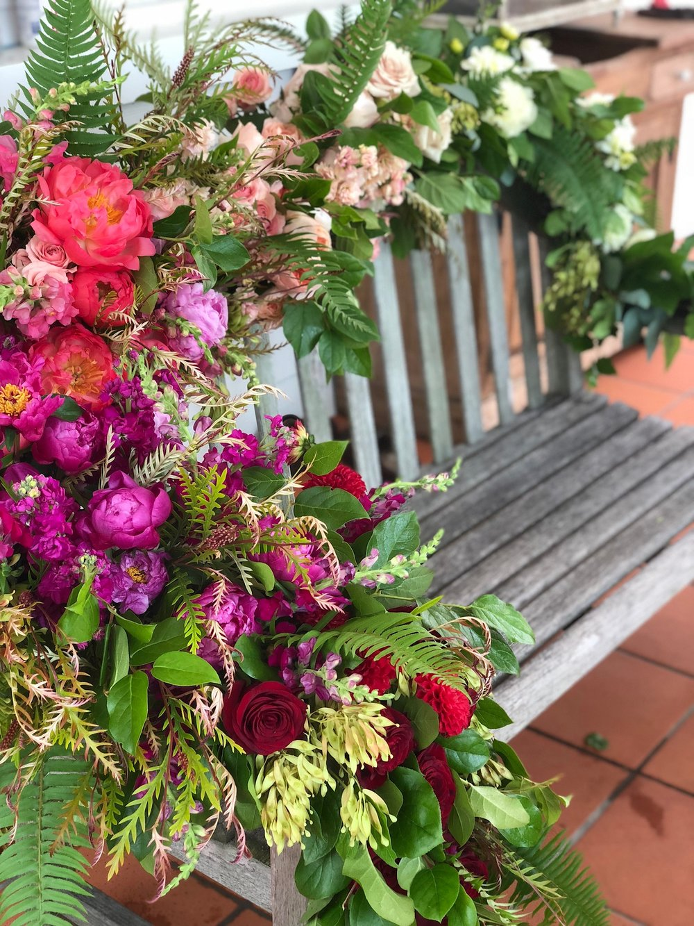 64720479_bench-flower-arrangement-highland-park.jpg