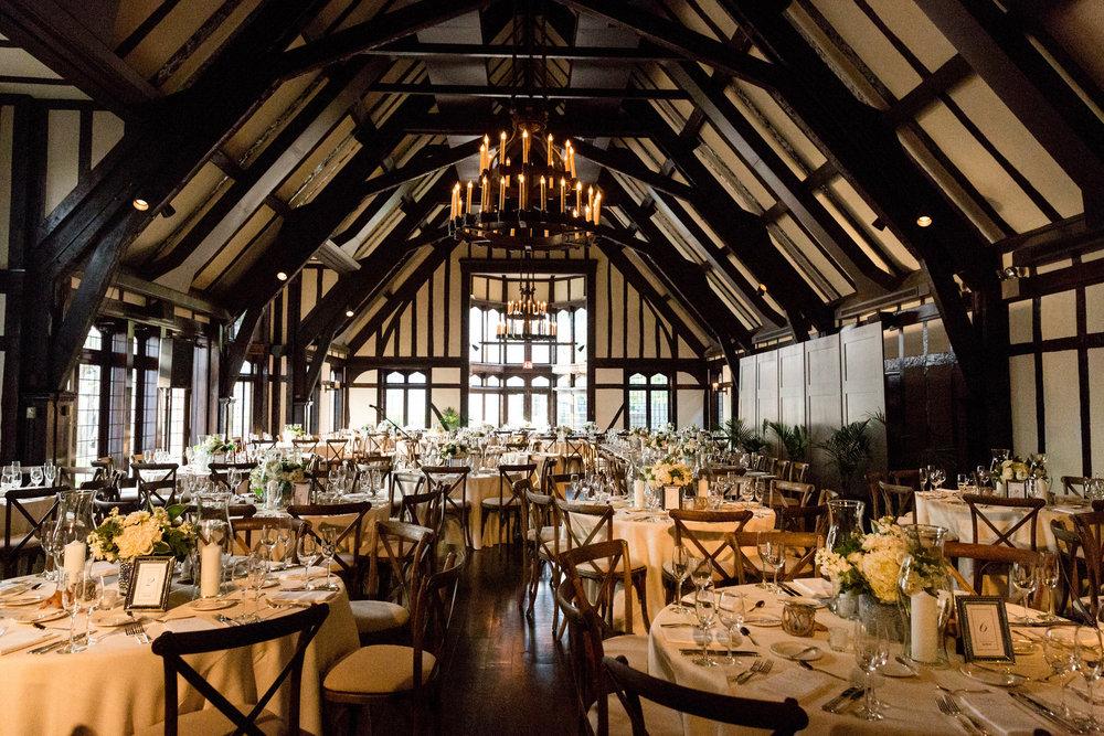 Glen View Club Chicago Wedding Julia Franzosa Photography