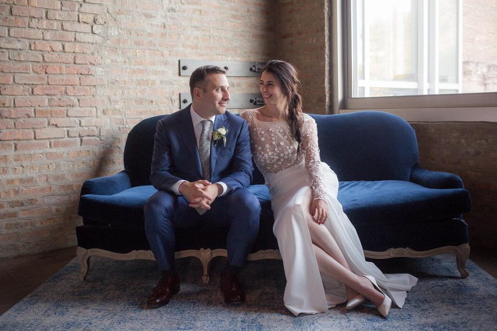 Chicago_wedding_venue_loft-19-4.jpg