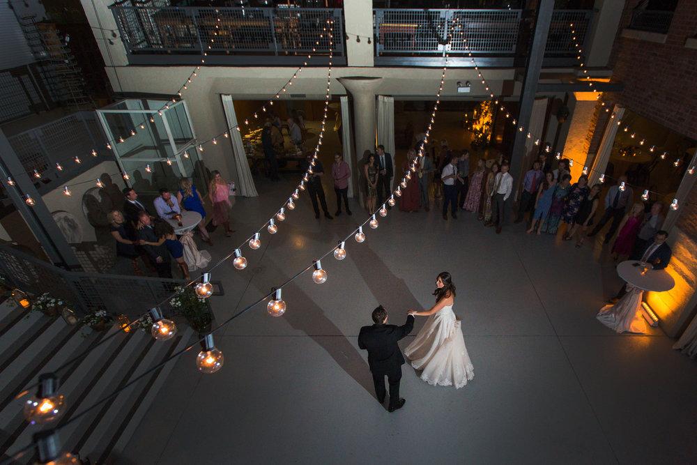 Chicago_wedding_venue_loft-13-5.jpg