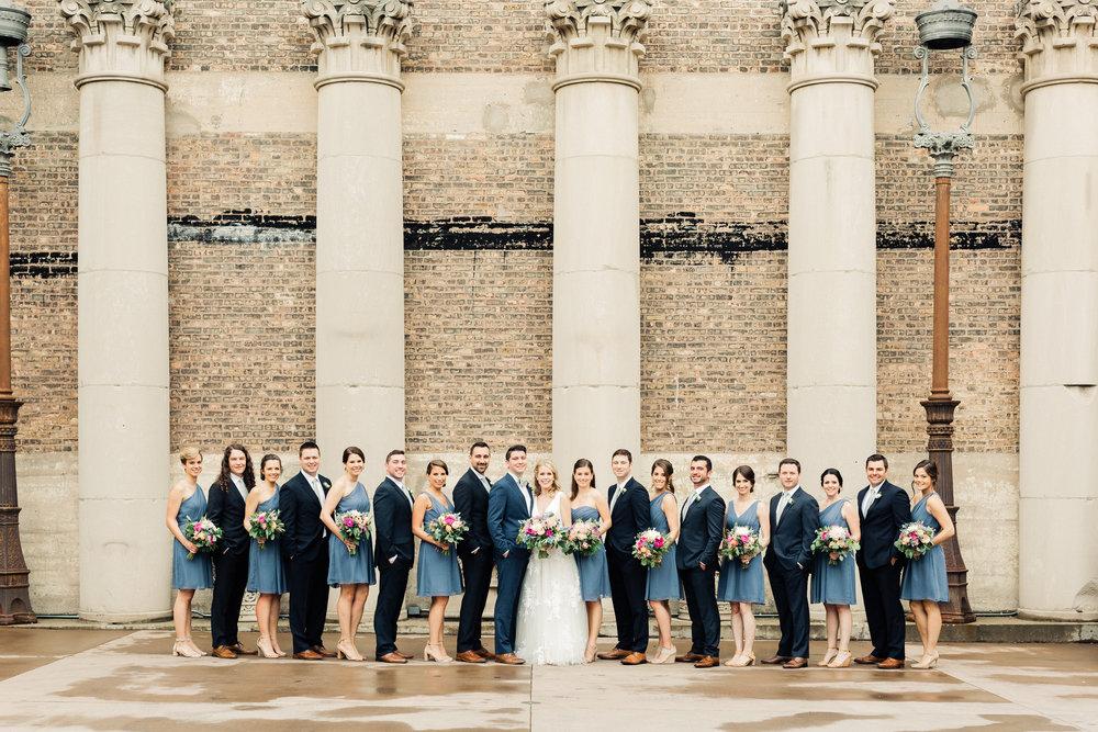 Chicago_wedding_venue_loft-9.jpg