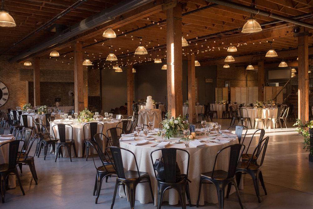 Chicago_wedding_venue_loft-17-4.jpg