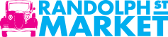 randolph-street-market-logo.png
