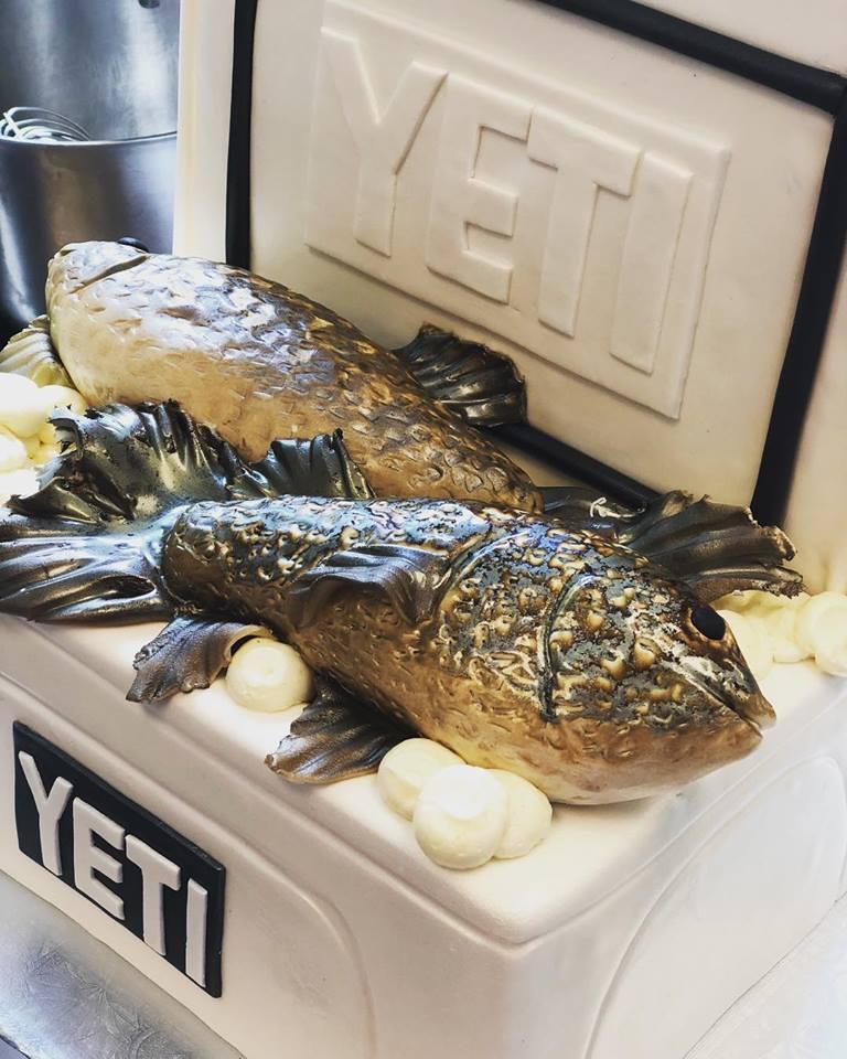 ERIN.fish.cake.jpg