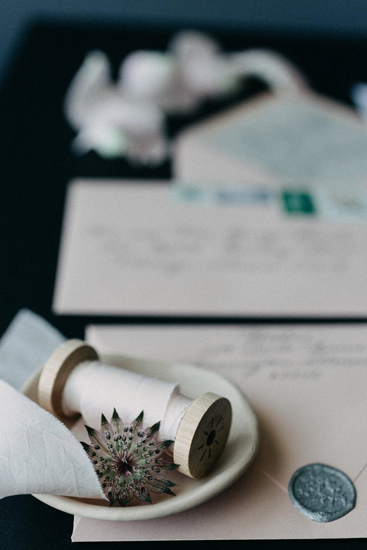 Chicago Wedding lisa kathan photography