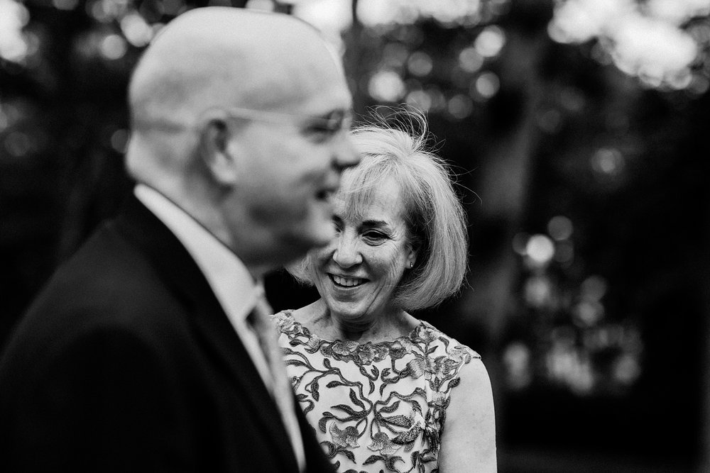 Off the Beat Bridal Gown Chicago Wedding lisa kathan photography