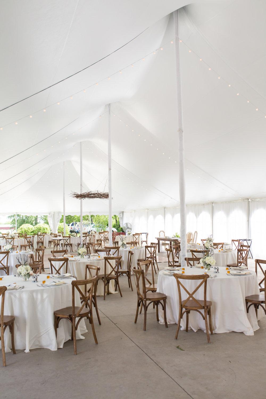 Chicago Farm Wedding Heritage Prairie Farms Elite Photo