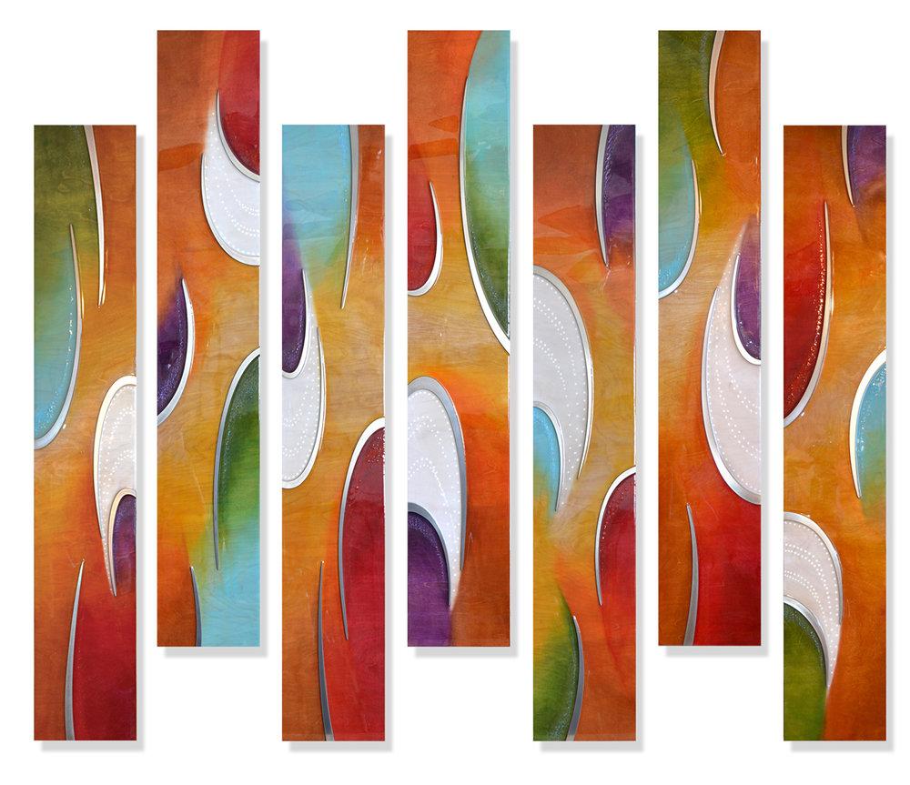 64720478_zen-panels-in-7-parts.jpg