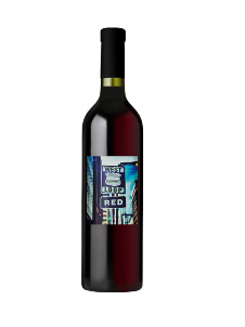 City Winery West Loop Red Wine