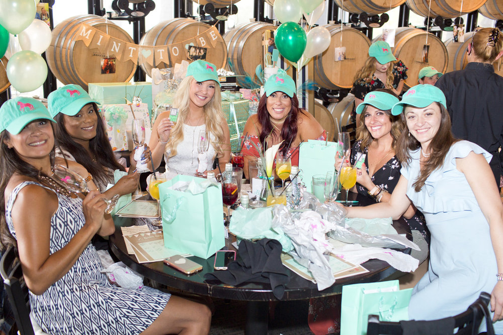 Mint Green Bridal Shower Degrees North Images.jpg