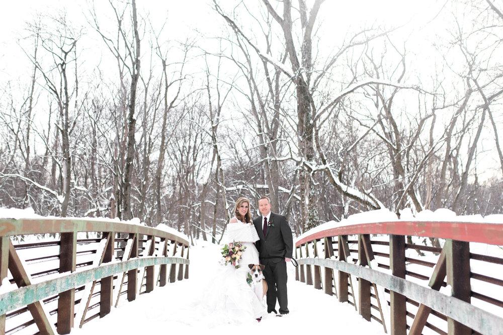 JenniferLouriePhotography_jenniferlouriephotography009_big.jpg