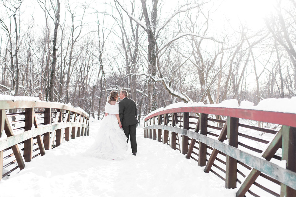 JenniferLouriePhotography_jenniferlouriephotography057_big.jpg