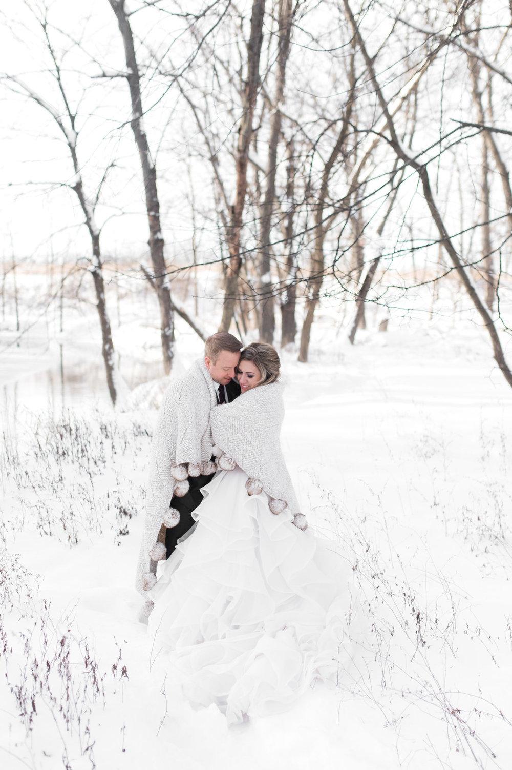 JenniferLouriePhotography_jenniferlouriephotography065_big.jpg