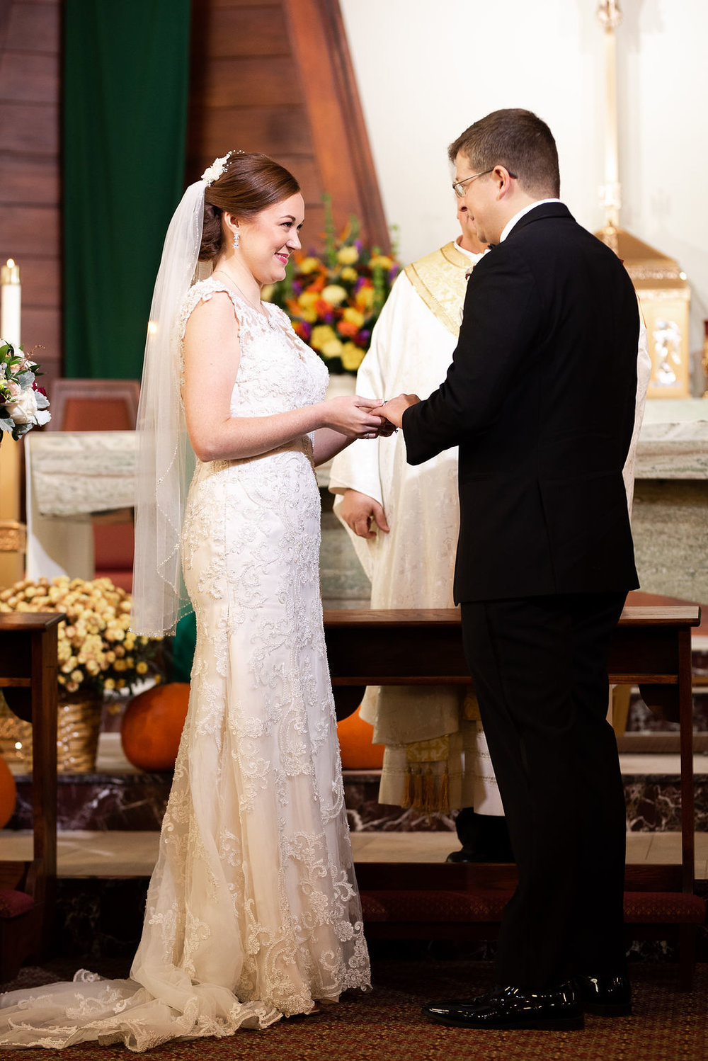 MeghanLucasWedding-Ceremony-125.jpg