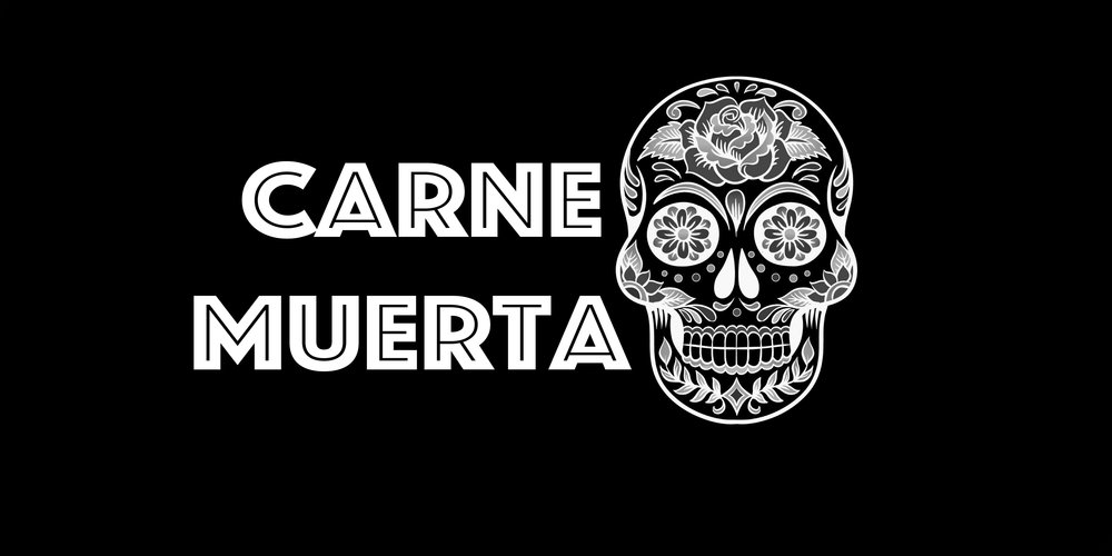 Carne Muerta Sign.jpg