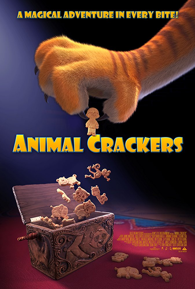 Animal Crackers Poster.jpg