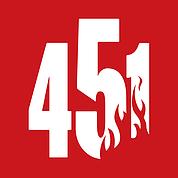 451 Media.png