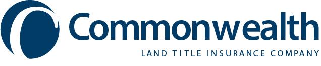 Commonwealth Land Title Logo.jpg