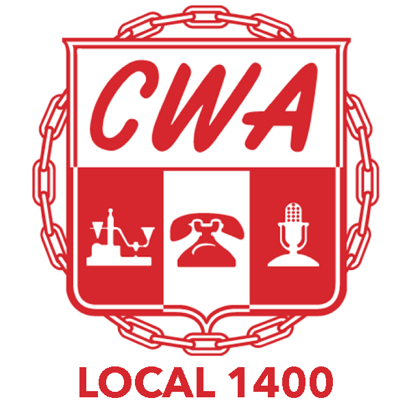 cwa-logo-featured-image.png