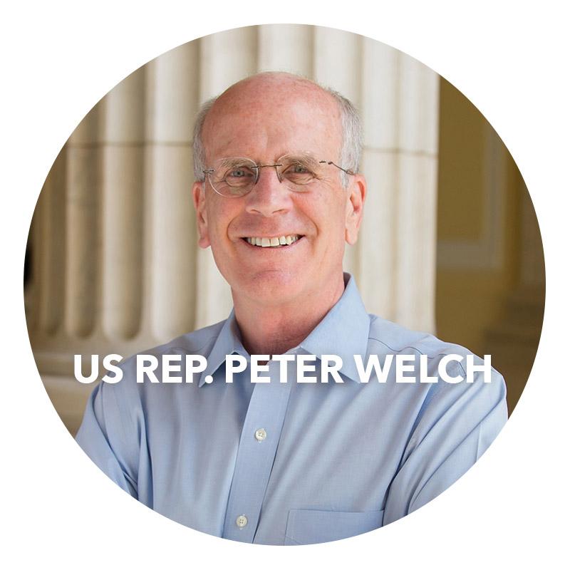 PeterWelch.jpg