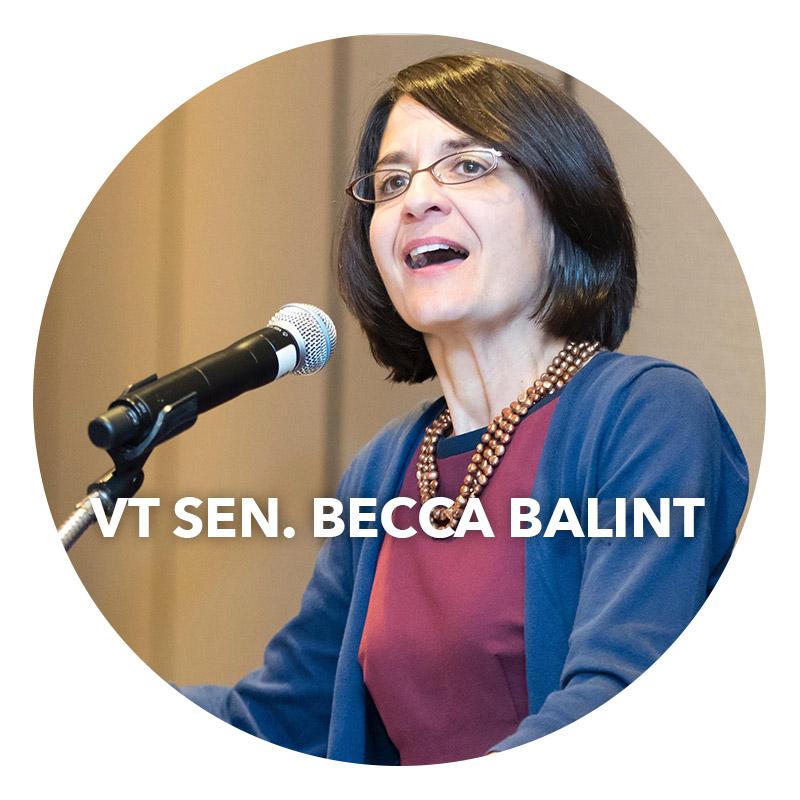 BeccaBalint.jpg