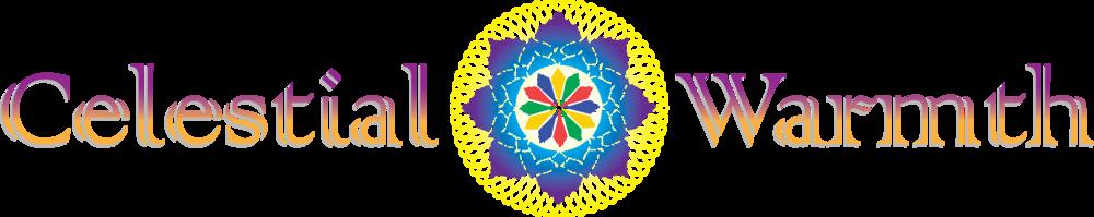 Logotype_horizontal.png