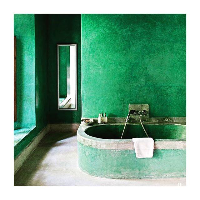Kind of Sunday... . . . .  #bankholiday #beautyathome #sundays #beauty #massage #weekend #bathenvy #blogger #interiors #lifestyleblogger #lifestyle #design #sundayblues #mobilebeauty #mua #love