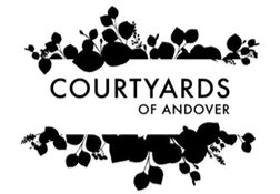 Courtyards of Andover