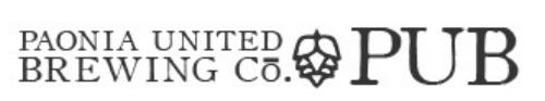 PUB Logo 2.jpg