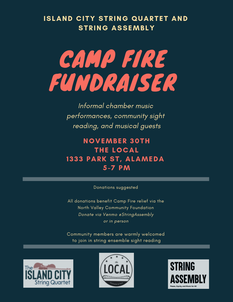 Camp Fire Fundraiser (2).png