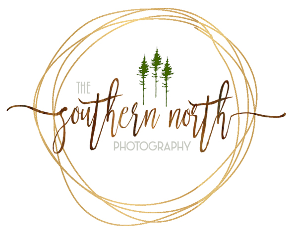 The Southern North Photography