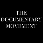 Featured on The Documentary Movement