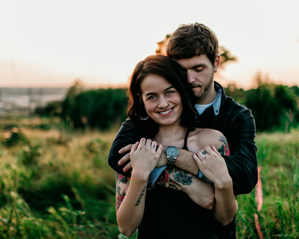 engagement-photography-austin-mn-minnesota-couples-photo-session-albert-lea-mn-rochester-mn-southern-minnesota