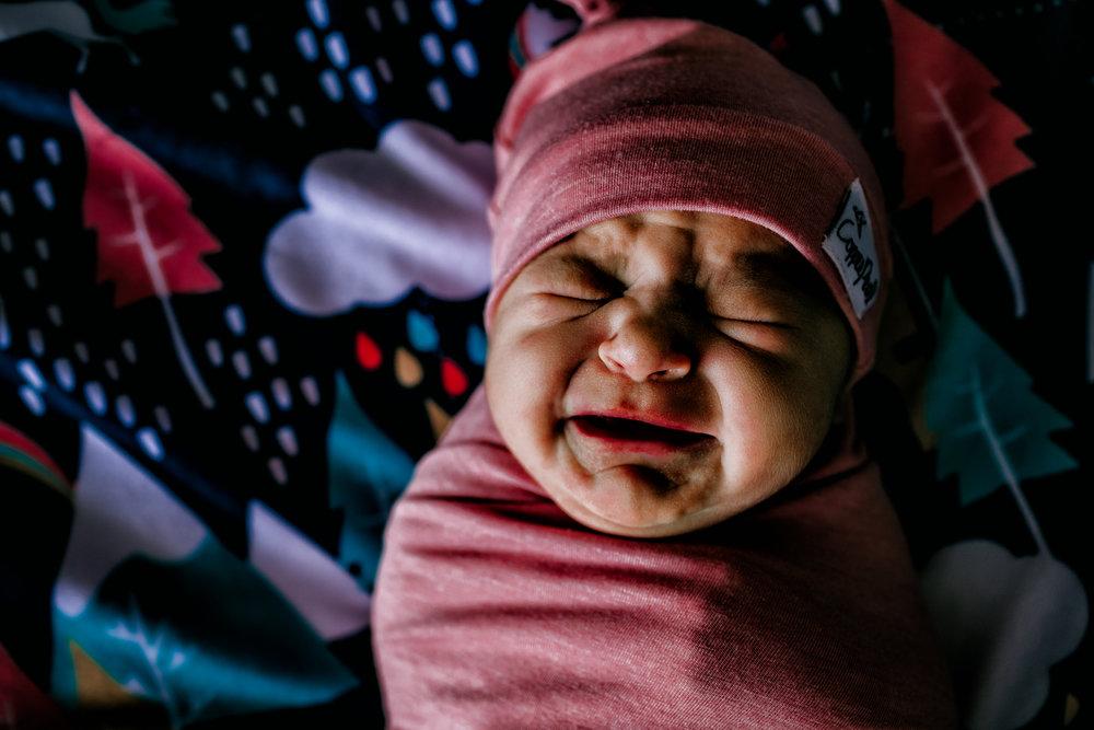 Austin-Minnesota-newborn-fresh-48-hospital-pictures