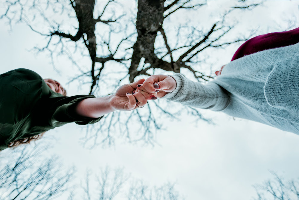 Engagement-photography-couples-austin-albert-lea-rochester-minnesota-unique-modern